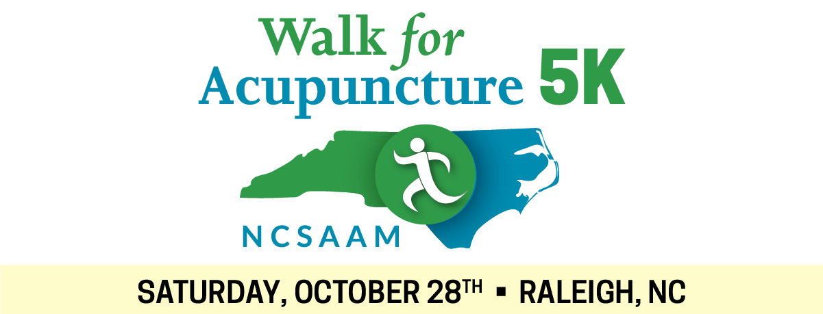 NCSAAM 5K Walk-A-Thon To Raise Greater Awareness